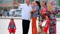 Günümüz Uygur Aile Yapısındaki Gelişmeler