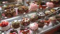 Şeker Hastalığının Nedenleri