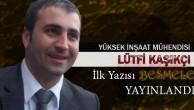 KAPILARI AÇ, UYGUR TÜRKLERİ TÜRKİYE'YE GELSİN !