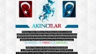 AKINCILAR'DAN  ÇİN'E SİBER SALDIRI …!