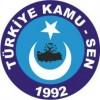 TÜRK KAMU-SEN  İL BAŞKANLIĞI  İSTANBUL'DA ÇİN'İN  TÜRK  SOYKIRIMINI PROTESTO ETTİ