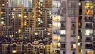 Çin'de konut fiyatları Eylül ayında düştü