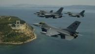 Türk Silahlı Kuvvetleri (TSK) 2015 HD