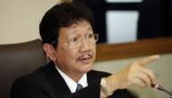 TAYLAND KRALLIĞI : TUTUKLU MÜLTECİ UYGURLARI HER AN ÇİN'E TESLİM EDEBİLİRİZ