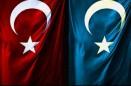 """Prof.Dr. KOLUKIRIK'TAN  DOĞU TÜRKİSTAN'A ADANAN """" UZAKTAKI SEVDAM """" TÜRKÜSÜ"""