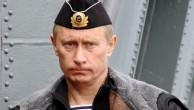 TÜRKİYE'DEKİ  BAZI  PUTİN SEVDALISI RUS AVRASYACILARI VE RUSÇU ŞİZOFRENLER