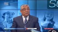 SAMARKAND Tv. SAYFALAR :  MAZLUM COĞRAFYALAR DOĞU TÜRKİSTAN (HAMİT GÖKTÜRK )