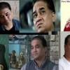 UYGURLARIN VİCDANI VE İNSAN HAKLARI SAVAŞÇISI Dr.İLHAM  TOHTI  (Video-1.BÖLÜM)