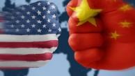 ABD, ÇİN'İN UYGURLAR   TİBET VE HONG KONG'DAKİ BASKICI UYGULAMALARINI KINADI