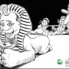 MISIR'DA TUTUKLANAN UYGUR ÖĞRENCİLERİN AKİBETİ HAKKINDA BELİRLİZLİKLER SÜRÜYOR