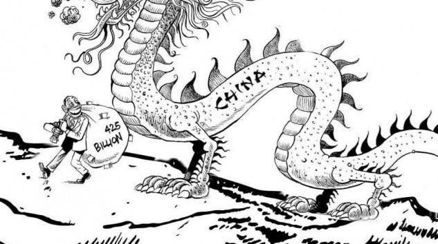 YENİ ZELANDA  : ÇİN,DOĞU TÜRKİSTAN'DA UYGURLARA  İNSAN HAKLARI İHLALLERİ YAPIYOR