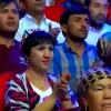 17 YAŞINDAKİ UYGUR  MÜZİK ÇOLPANI  ESAT MUHAMMED'DEN UYGUR MÜZİĞİ İCRASI  (Video)
