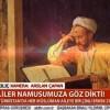 """ÇİN'İN TÜRKLERE YÖNELİK   """" İKİZ AİLE"""" ALÇAKLIĞI AKİT TV. ANA HABERDE GÜNDEME GETİRİLDİ"""