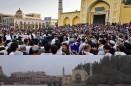 İŞGALCİ ÇİN, DOĞU TÜRKİSTAN'DA KÜLTÜREL SOYKIRIMINI DE HIZ KESMEDEN SÜRDÜRÜYOR