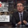 ABD'Lİ TV.YILDIZI   ÇİN'İN UYGURLARI NAZI KAMPLARINA  KAPATMASINI ELEŞTİRDİ