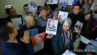 KAZAK TÜRKLERİ   ALMAN MEDYASINA ÇİN NAZİ KAMPLARINI ANLATTILAR (video)