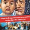 HOLLANDA TÜRK FEDERASYONU'DAN  DOĞU TÜRKİSTAN'A DESTEK ÇAĞRISI