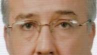 """K.MARAŞ,""""ÇİN'İN YUWU KENTİ  İLE KARDEŞLİK """" PROTOKOLUNU MUTLAKA BOZACAKTIR !"""