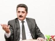 AZERBAYCANLI POLİTOLOG  MEMMEDLİ : TÜRK DÜNYASI DOĞU TÜRKİSTAN'A İHANET  EDİYOR !