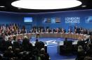 NATO'NUN YENİ TEHDİT ALGISI VE ÇİN