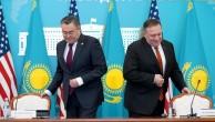 KAZAKİSTAN'İN  VE DÜNYANIN ÇİN'E BASKI YAPMASI İSTENDİ,KAZAKİSTAN  İSE, SESSİZ KALDI