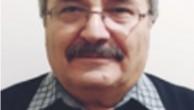 BİR KATRE DE ORAYA (DOĞU TÜRKİSTAN'A) DAMITMAK