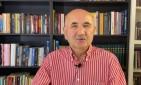 AB'NİN ÇİN'E YAPTIRIM KARARININ ODAĞINDAKİ ESAS SEBEP  UYGUR SORUNU (VİDEO -38)