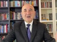 ÇİN KÜSTAHLIĞINI,SADECE TÜRKİYE'DE DEĞİL,İSVEÇ'TE VE HER YERDE SÜRDÜRÜYOR (VİDEO)