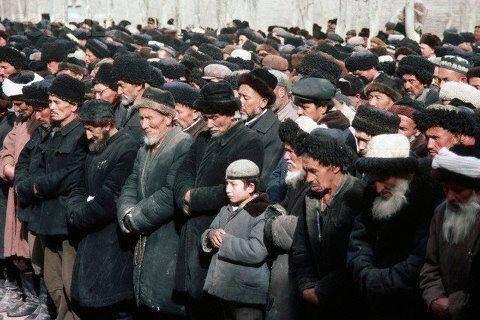 gherip-uyghur-musulmanlar