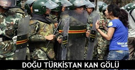 dogu_turkistan_kan_golu_h12905