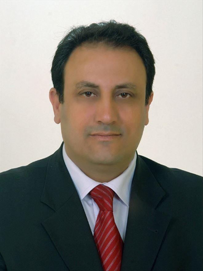 N.Çuhadaroğlu