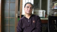 Video -İlham Tohti