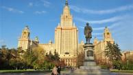 RUSYA'DA 20 BİN KAZAK ÖĞRENCİ  VAR …!