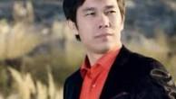 Uygurca Şarkı-Uygur Aslen Böyledir-Video