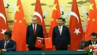 ÖZ VE CAN KARDEŞİMİZ AZERBAYCAN TÜRKLERİ – ÜVEY KARDEŞİMİZ UYGUR TÜRKLERİ