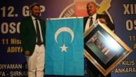 İŞGALCİ ÇİN'E ÇİNVİRÜSÜ  COVİD-19 YÜZÜNDEN 20 TRİLYON DOLARLIK TAZMİNAT DAVASI