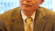 Prof. AKİRA :  TÜRKİYE,ÇİN'İN  UYGURLARA YAPTIĞI ZÜLME  DAYANAMADI VE KARDEŞLERİNE SAHİP ÇIKTI