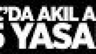 """KOMÜNİST ÇİN'DEN KUTSAL TOPRAKLARDA HACI ADAYLARINA AKIL ALMAZ  """"5  YASAK"""""""