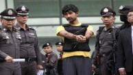TAYLAND'DA TUTUKLU UYGURLAR :  BİZE HAPİSHANE'DE  SÜREKLİ İŞKENCE YAPIYORLAR
