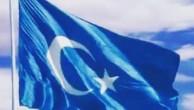 İŞGALCİ ÇİN'İN YOK ETMEK İSTEDİĞİ DOĞU TÜRKİSTAN'DAKİ MÜSLÜMAN TÜRKLER