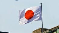 JAPONYA İLE VİETNAM ARASINDA BÜYÜK İŞBİRLİĞİ