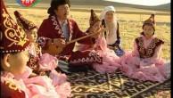 KAZAKİSTAN.250  DOĞU TÜRKİSTANLI KAZAK TÜRKÜ'NÜ ÇİN'E  SINIR DIŞI  EDECEK
