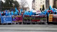 ÇİN NAZİ KAMPI MAĞDURLARINDAN; YAKINLARI İÇİN CUMHURBAŞKANI ERDOGAN'A DİLEKÇE
