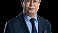 ÇİN HAKKINDA ÇARPICI COVİD-10(ÇİNVİRÜSÜ)İDDİASI