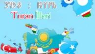 TÜRK KENGEŞİ'NDEN  İŞGALCİ ERMENİSTAN'A : AZERBAYCAN TOPRAĞI  KARABAĞ'DAN ÇIK !