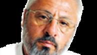 """ÇİN' İN DOĞU TÜRKİSTAN TÜRKLERİNE MEZALİMİ VE """"KARDEŞ ŞEHİR"""" GARABETİ!"""