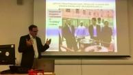DR.  ZENZ : BATI ÜLKELERI   ÇİN'İN  UYGURLARA   ETNİK SOYKIRIMINA  KARŞI AYAĞA KALKMALI