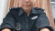 ÇİNLİ POLİS : ÇKP'NİN UYGURLARA ZULMÜ AÇIKLANANLARDAN  BİNLERCE KAT  DAHA FAZLA !