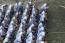 İŞGALCİ  ÇİN,DOĞU TÜRKİSTAN'DA TÜRKLERİ DİNİ İNANÇLARINA GÖRE KAMPLARA  GÖNDERİYOR