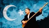 """KOCAELİ'NDE """"UZAKTAKİ VATAN DOĞU TÜRKİSTAN"""" KONULU ŞİİR YARIŞMASI SONUÇLANDI"""